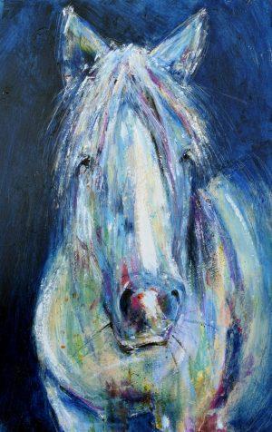 Beaulieu Pony